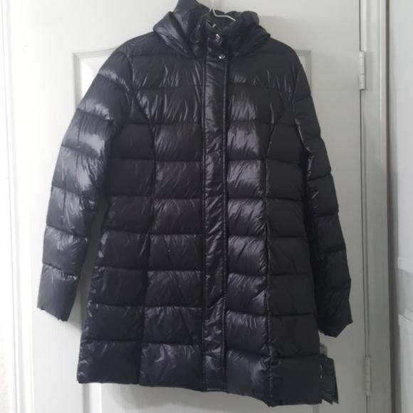 Ralph Lauren Lightweight Winter Outerwear
